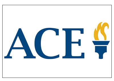 American College of Education (ACE)