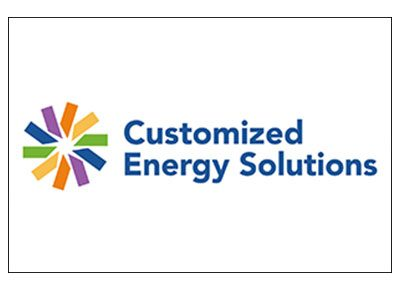 Customized Energy