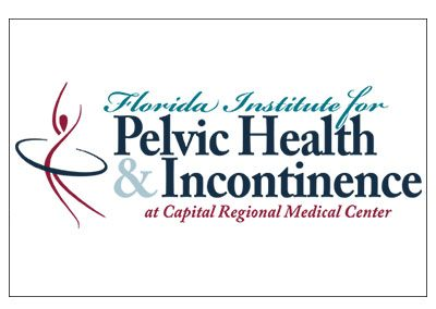 Florida Institute for Pelvic Health and Incontinence