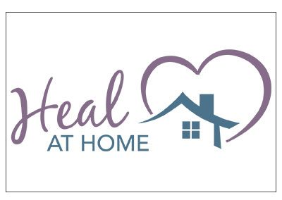 Heal at Home
