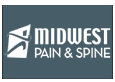 Midwest Pain and Spine