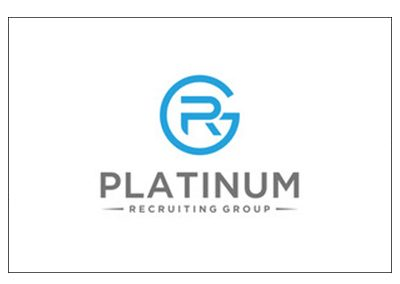 Platinum Recruiting Group