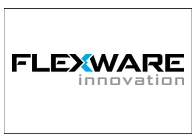 Flexware Innovation